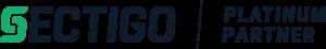 Sectigo - Platinum Partne